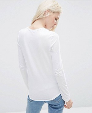 New-T-Shirt-with-Long-Sleeve-and-Crew-Neck-RO-102179-(1)