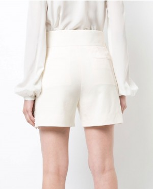 New-Trendy-Button-Detailed-High-Rise-Shorts-RO-3229-20-(1)