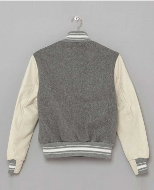 New-Trendy-Custom-Varsity-Jacket-RO-103578-(1)
