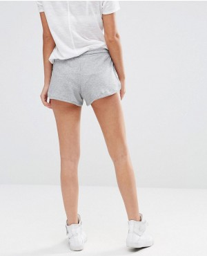 New-Trendy-Look-Casual-Shorts-RO-102428-(1)