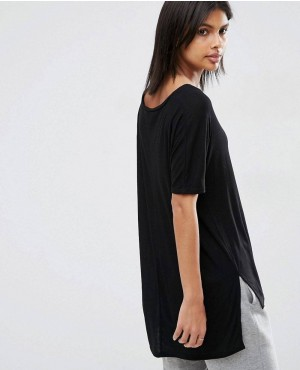 New-V-Neck-Oversized-Slouchy-Rib-RO-102181-(1)