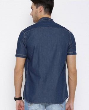 New-Western-Blue-Slim-Fit-Denim-Shirt-RO-2358-20-(1)