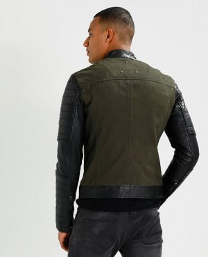 New-Wholesale-Men-High-Quality-Custom-Made-Leather-Fashion-Jacket-RO-103242-(1)