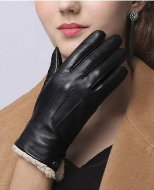 New-Winter-Lamb-Cashmere-Sheepskin-Woman-Gloves-RO-2426-20-(1)