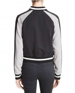 New-Women-College-Lettermen-Wool-Varsity-Jacket-RO-3532-20-(1)