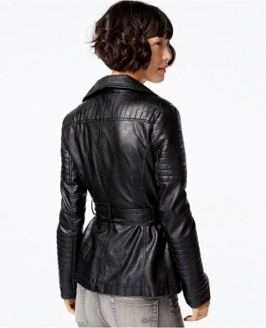 New-Women-Custom-Made-Genuine-Lambskin-Designer-Leather-Biker-Jacket-RO-3714-20-(1)