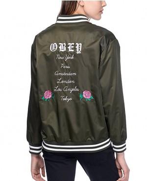 Olive-Green-Women-Varsity-Bomber-Jacket-RO-3534-20-(1)