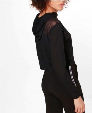 Olivia-Mesh-Insert-Crop-Knitted-Hoody-RO-2691-20-(1)
