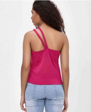 One-Shoulder-Dual-Strap-Top-RO-2812-20-(1)