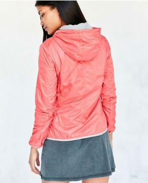 Only-Hooded-Windbreaker-Jacket-RO-102896-(1)