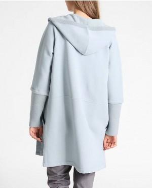 Overlong-Sleeves-Longline-Zipper-Hoodie-RO-2912-20-(1)