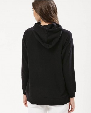 Oversize-Hoodie-with-Velour-Contrast-Pocket-RO-2913-20-(1)