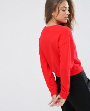 Oversized-Cropped-Sweatshirts-RO-102228-(1)
