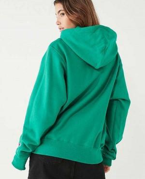 Oversized-Pullover-Girls-Hoodie-Sweatshirt-RO-2925-20-(1)