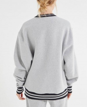 Oversized-Sporty-Striped-Crew-Neck-Sweatshirt-RO-3022-20-(1)