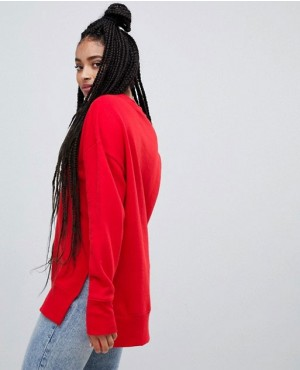 Oversized-Sweat-with-Asymmetric-Hem-RO-3023-20-(1)