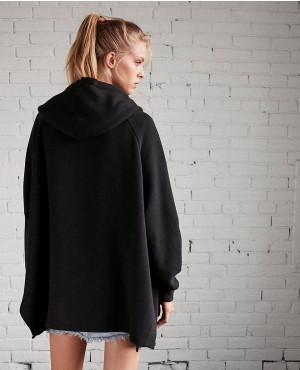Oversized-Zip-Up-Hoodie-RO-2914-20-(1)