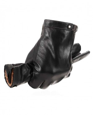 Pair-Lot-Safety-Gloves-Wear-Resistant-Motor-Hand-Protective-RO-2454-20-(1)