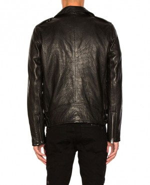 Pakistan-Manufacturer-Vintage-Eco-Leather-Jacket-For-Men-Low-Price--RO-103259-(1)