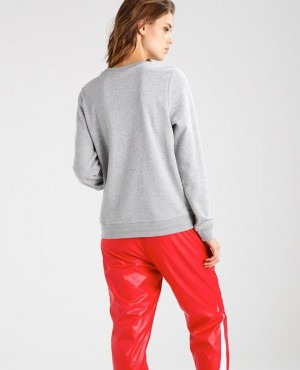 Panel-Laces-Women-Sweatshirt-In-Grey-RO-3025-20-(1)