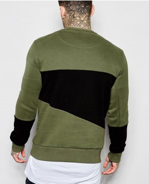 Panel-Multi-Color-Decent-Sweatshirt-RO-10284-(1)