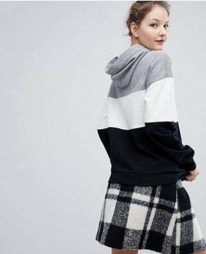 Paneled-Pullover-Custom-Branded-Hoodie-RO-2915-20-(1)