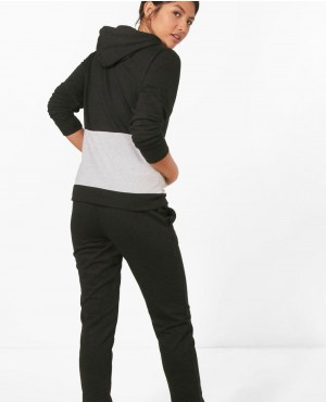 Panelled-Pullover-Hooded-Tracksuit-RO-3295-20-(1)