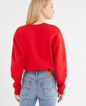Peanuts-Drawstring-Hem-Cropped-Sweatshirt-RO-3026-20-(1)