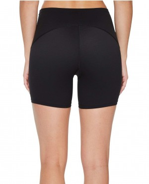 Perfect-Styles-Drying-Quick-Four-Way-Stretch-Training-Wear-Booty-Shorts-Women-RO-3230-20-(1)