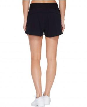 Performance-Challenge-Girls-Training-Shorts-RO-3231-20-(1)