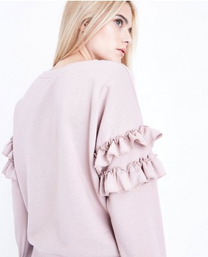 Personalize-Frill-Sleeve-Sweatshirt-RO-3027-20-(1)