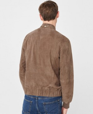 Personalize-Men-Leather-Suede-Bomber-Custom-Jackets-RO-3575-20-(1)