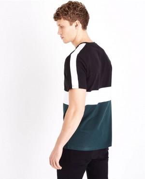Personalized-Custom-T-Shirt-RO-2168-20-(1)