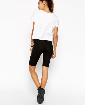 PETITE-Basic-Legging-Short-RO-102434-(1)