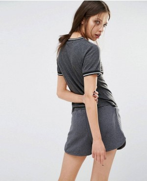 Petite-Varsity-Pocket-T-Shirt-RO-102184-(1)