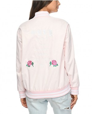 Pink-Custom-Varsity-Bomber-Jacket-RO-3536-20-(1)