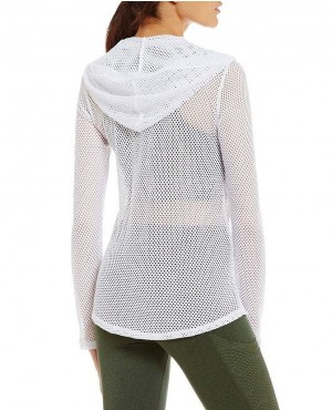 Play-Active-Cotton-Hand-Mesh-Hoodie-RO-2918-20-(1)
