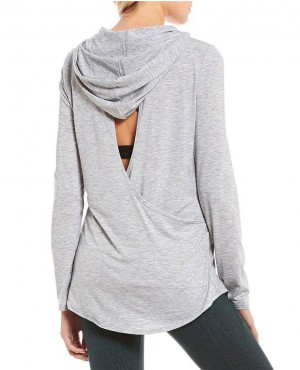 Play-Active-Open-Back-Hoodie-RO-2919-20-(1)