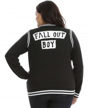 Plus-Size-Girls-Varsity-Jackets-RO-3537-20-(1)