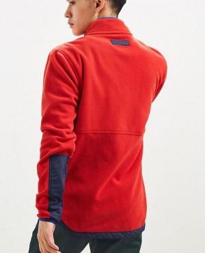 Polar-Fleece-Zip-Jacket-Stylish-RO-2237-20-(1)