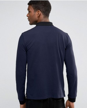 Polo-Contrast-Collar-&-Cuff-RO-102553-(1)
