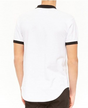 Popular-Style-Polo-Shirt-With-Elbow-Patches-RO-2270-20-(1)