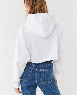 Premium-Quality-Cropped-Hoodie-With-Friends-Logo-RO-2920-20-(1)