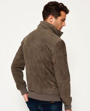 Premium-Suede-Custom-Collar-Style-Jacket-RO-3576-20-(1)