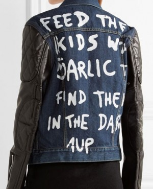 Printed-Denim-and-Faux-Leather-Jacket-RO-3510-20-(1)