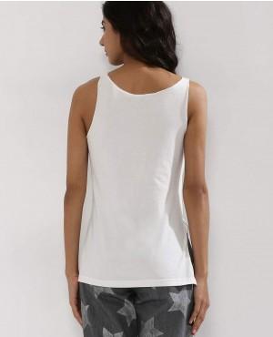 Printed-T-Shirt-RO-2519-20-(1)