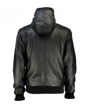 Professional-Modern-Style-High-Quality-Hot-Selling-Men-Leather-Hooded-Jacket-RO-102394-(1)