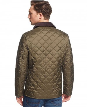 Puffed-Quilted-Jacket-RO-102979-(1)