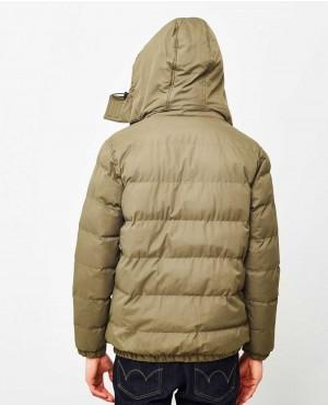Puffer-Jacket-Green-RO-102980-(1)