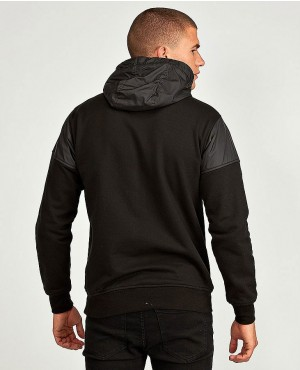 Pullover-Black-Color-Hoodie-With-Cheep-Prices-And-Low-MOQ-RO-2057-20-(1)